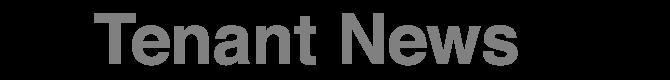 tenant_news