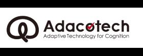 adacotech