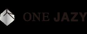 one_jazy