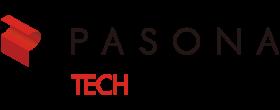 pasonatech_logo