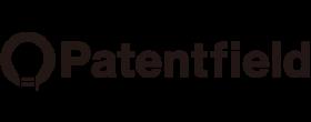 patentfield