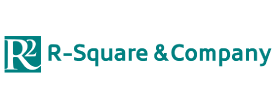 r_square_company