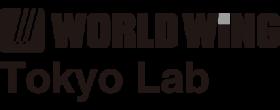 worldwing